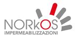 Norkos Logo