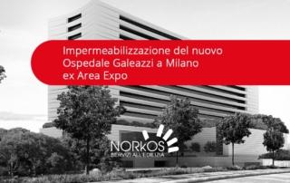 Ospedale Galeazzi